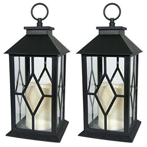 decorative outdoor lanterns banberry designs decorative lanterns black decorative