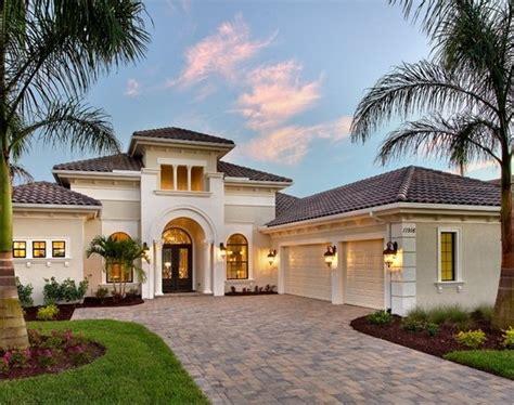 mediterranean home designs mediterranean house design ideas 11 most charming ones in