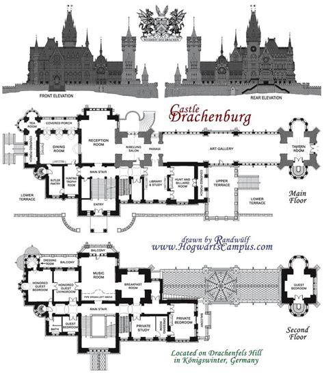 hogwarts school floor plan castle floor plan school floor plan minecraft castle blueprints