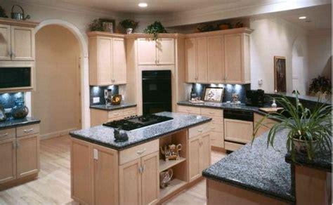 idee de genie cuisine concours et id 233 es de d 233 co vive la d 233 coration immobilier cuisine cuisine