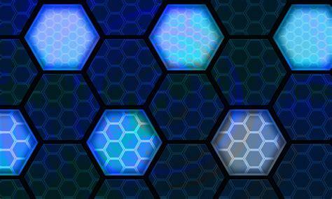 Etorox Granted Distribution Technology License