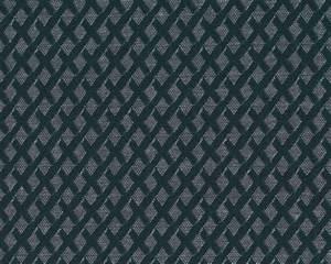 Stoff Burberry Muster : jacquardstoffe online kaufen ~ Michelbontemps.com Haus und Dekorationen