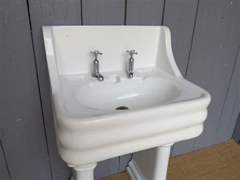 Kohler Lav Sinks. Interesting Vintage Bathroom Sinks With