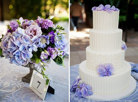 Wedding Centerpieces Purple Reference For Wedding Decoration