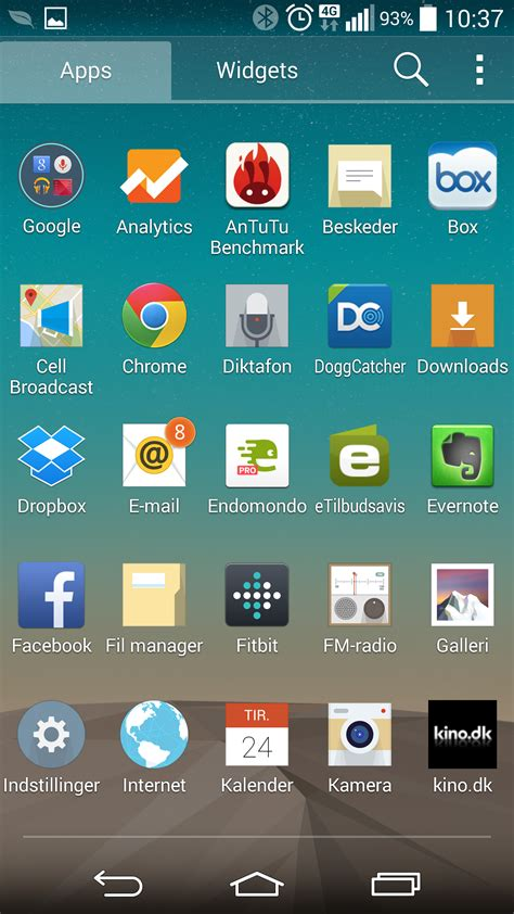 how to screenshot on an lg phone how to screenshot on lg g3 top hd wallpapers