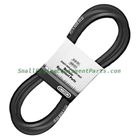 Craftsman Lt1000 Drive Belt by 36 Inch Craftsman Lt1000 Deck Belt Diagram 36 Free