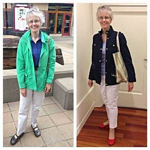 Finding Personal Style At 50 60 And 70 Years Old Your