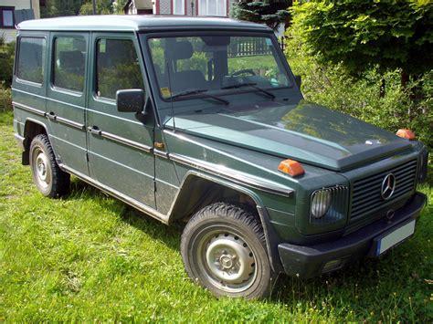 Filemercedes Benz W Jpg