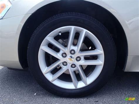 2011 chevrolet impala ltz wheel photo 80973522 gtcarlot com