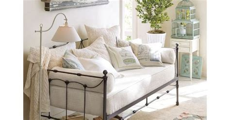 day beds at big lots vintage daybed lots of daybed ideas on this post