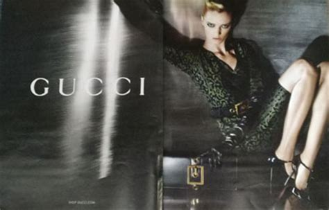 gucci louis vuitton push  collections handbags   luxury daily print