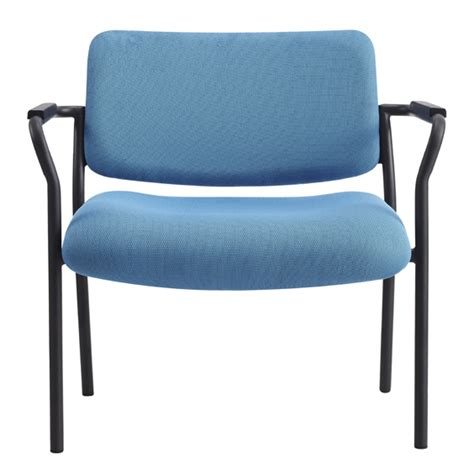 Bariatric Office Chairs Australia by Bariatric Chairs 200kg Heavy Duty Office Chairs