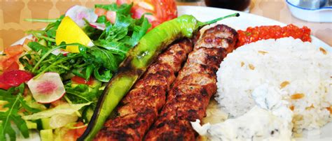 Best Lebanese Best Lebanese Restaurants In Dubai What S On