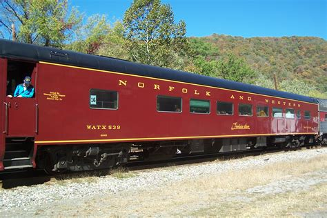 File:Norfolk and Western PC.jpg - Wikimedia Commons