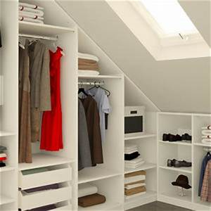 Ideen Begehbarer Kleiderschrank : kleiderschrank offen ideen 455 bilder ~ Markanthonyermac.com Haus und Dekorationen