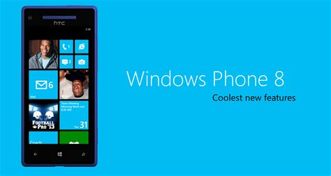 microsoft should atleast provide wp8 1 update 2 to those who you cheated wisely