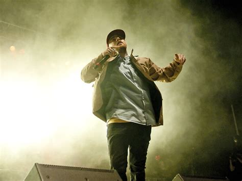Man charged with selling drugs to Mac Miller before his ...