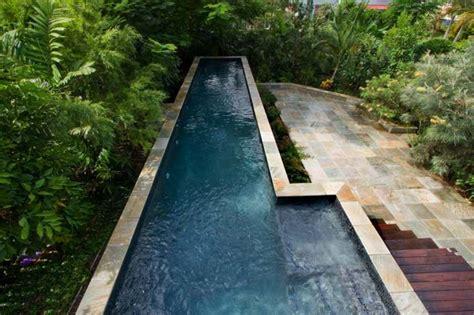 ground lap pool design rickyhil outdoor ideas