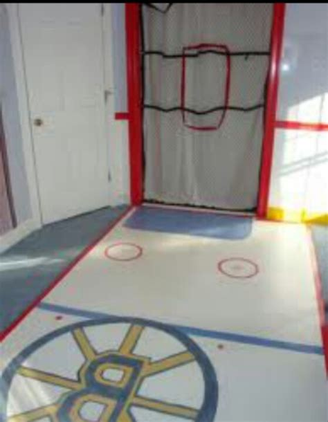 73 best images about garage floor on painted