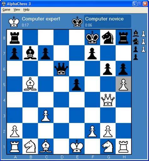 jeux d échecs classiques téléchargement gratuit