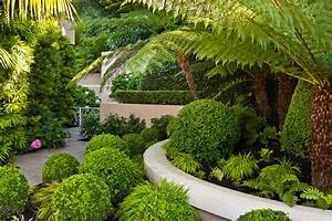 Mart garden design and landscaping courses for Designer gardens landscaping