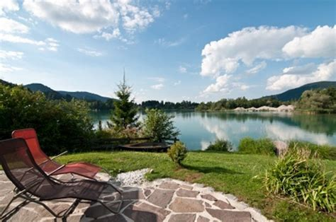 Gmund am tegernsee is a municipality in the district of miesbach in bavaria in germany. .Haus Ringsee - Ferienwohnung Ringsee, Tegernsee/Schliersee