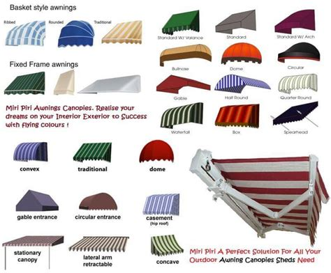 mp manufacturers terrace canopy terrace awning terrace sheds