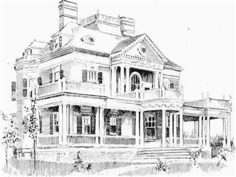 georgian colonial house plans georgian colonial home floor plans