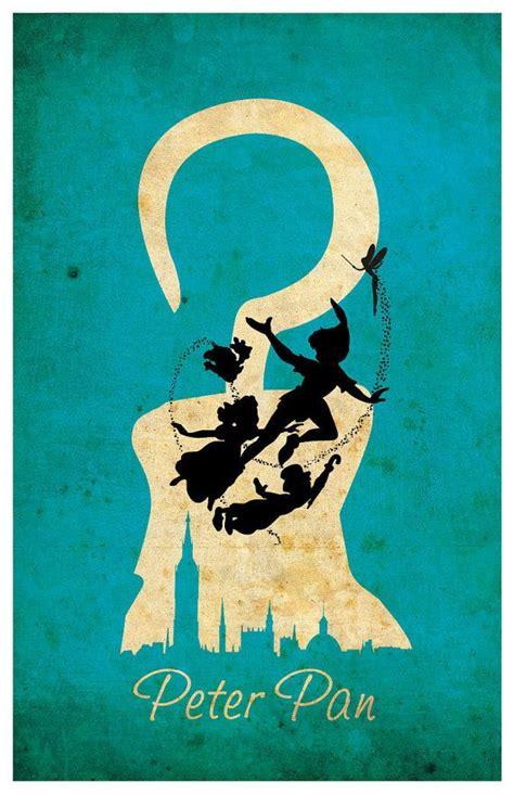 Artwork For Kids To Do by Best 25 Peter Pan Art Ideas On Pinterest Peter Pan