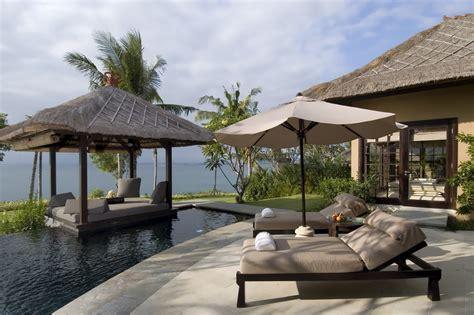 Ayana Resort And Spa At Jimbaran, Bali