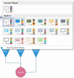 Guide On Creating Tqm Diagram For Excel