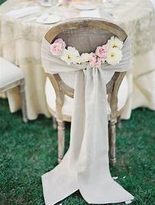 28, awesome, wedding, chair, decoration, ideas, for, ceremony, and, reception, -, page, 2, of, 3