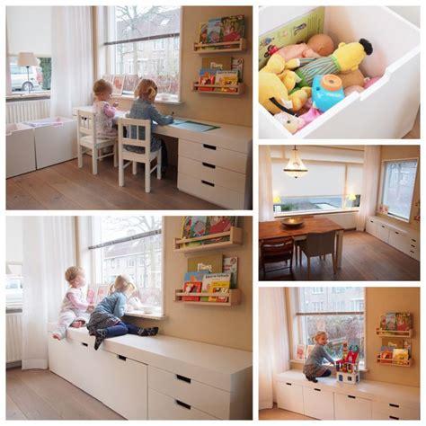 Ikea Kinderzimmer Ordnungssystem by Knutselplek Deko In 2019 Kinder Zimmer Ideen Kinder