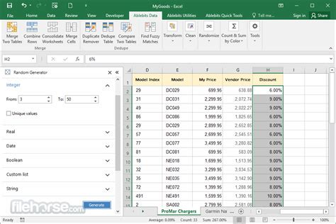 Or Exle by Ultimate Suite For Excel 2018 1 1155 3748 For