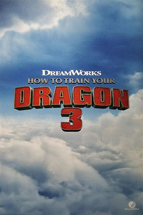 train  dragon   filmaffinity