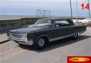 Garage Chevrolet Rouen : une location de excalibur pour mariage ~ Gottalentnigeria.com Avis de Voitures