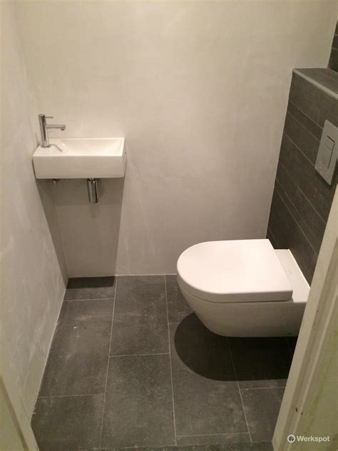 toilet in badkamer badkamer ideen toilet plaatsen in badkamer badkamer en