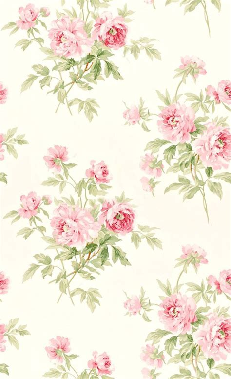printable backgrounds  images shabby chic