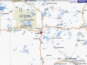 Minocqua Wisconsin Related Keywords & Suggestions ...