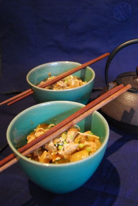 cuisine chinoise 380 best recettes de cuisine chinoise images on