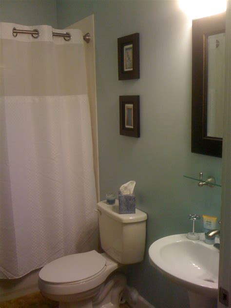 Great Paint Colors For Small Bathrooms by Paint For A Bathroom 2017 Grasscloth Wallpaper