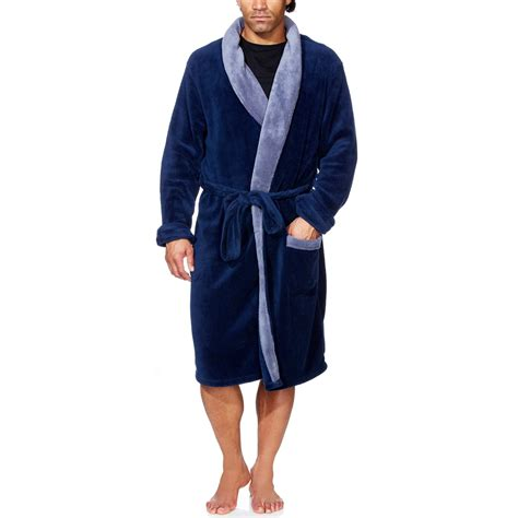 robe de chambre personnalisé homme peignoir homme pas cher peignoir homme peignoir de bain