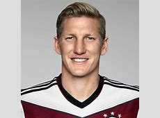 Schweinsteiger Says MLS Should Aim To Be Like EPL