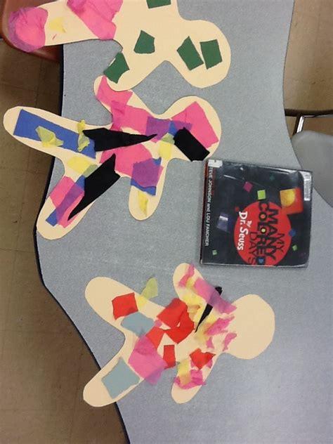 9 best seuss wacky wednesday images on dr 554   8e03970f9e49f5012a4d2b83d07e0989 toddler preschool toddler activities