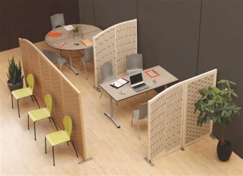 cloison bureau acoustique cloison bureau acoustique images
