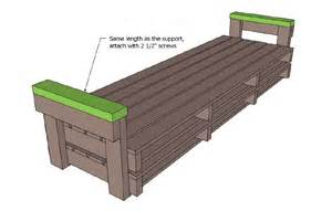 plywood box plans free printable pallet furniture plans