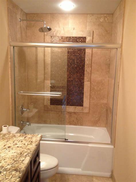 kitchen  bathroom remodeling  oak lawn il ms total