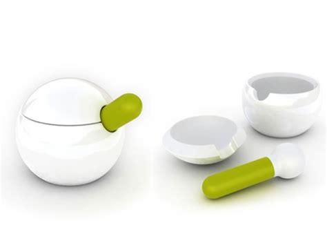 ustensile de cuisine joseph joseph design ustensile de cuisine joseph joseph design maison design