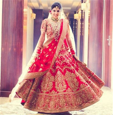 embellished choker 24 gorgeous indian bridal looks in pictures more