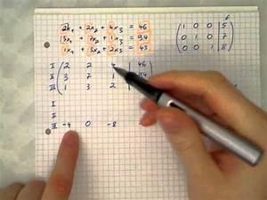 Matrix Eigenwerte Berechnen : berechnung einer determinante doovi ~ Themetempest.com Abrechnung